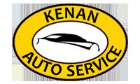 Kenan Auto Service