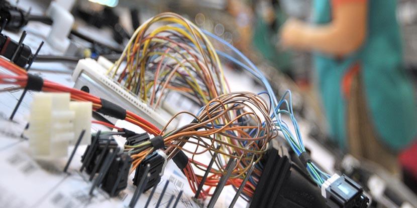 gebze-oto-elektrik2